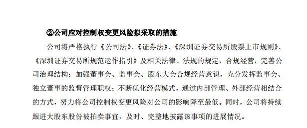 兆新股份控股股东股份将被拍卖 起拍价超10亿元