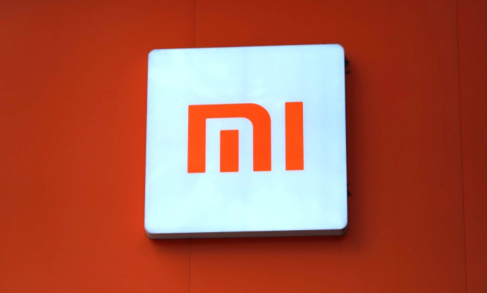 小米中国区迎来新调整   销售线将归并为3个部门