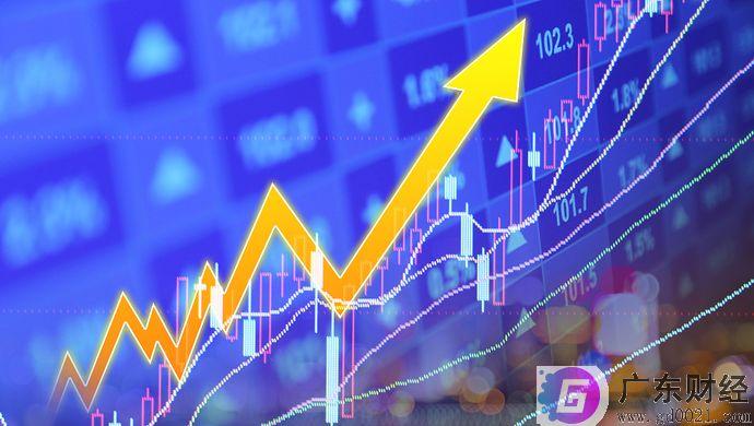 美国对欧旅行禁令,导致欧洲股市开盘暴跌