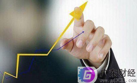 什么是浮动盈利策略?浮动盈利策略有哪些风险?