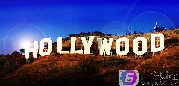 好莱坞恐损失200亿!影视产业受疫情影响损失严重