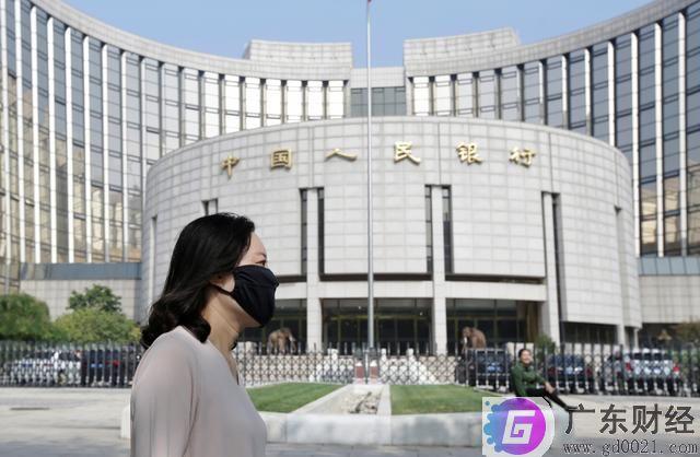 中国至少降息100个基点,缓解房贷压力