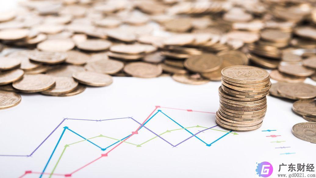 了解债券市场和债券投资