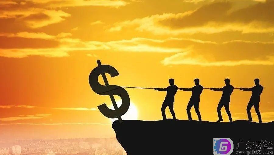 一个国家的股市大跌,会不会引发金融危机?