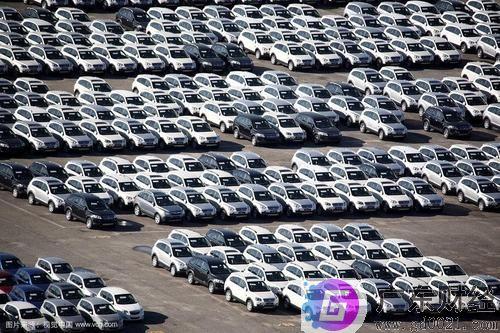 汽车市场何时迎来反弹?