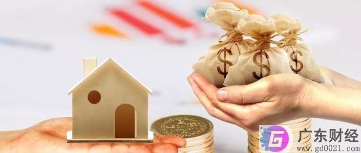 从投资避险到流动性对冲 金银后续投资策略展望