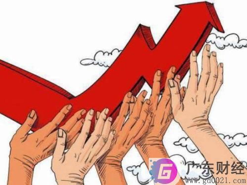 """亚太股市涨疯了!日本韩国股市熔断 美联储""""大水漫灌""""后 这种商品也涨停了"""