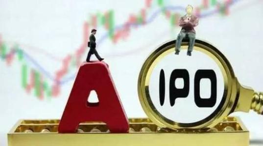 美国证监会不审IPO 如何保护投资者