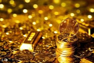 纸黄金交易最佳时间怎么看?