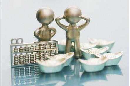 现在白银每克多少钱 白银最新市场价是多少?