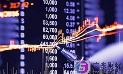集成电路概念股拉升 大港股份股价大涨超过5%