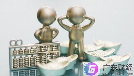 新手怎么投资白银?如何更好投资现货白银?
