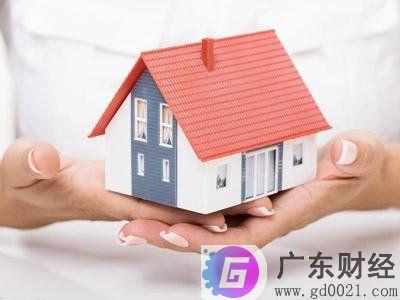 买房前要考虑什么?买房有哪些注意事项?