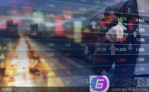 股票交易手续费怎么算?股票交易手续费主要有哪些?