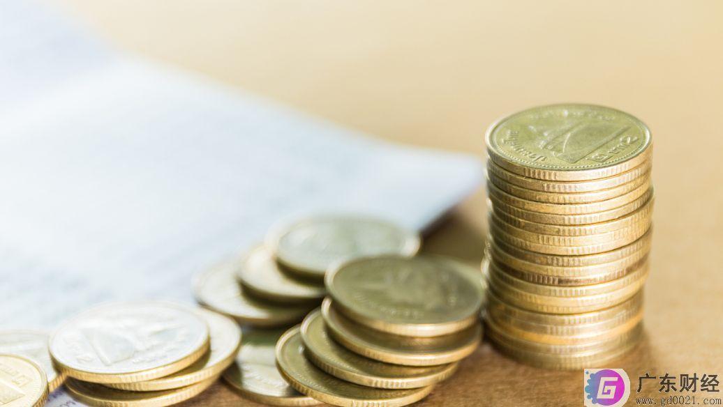 如何进行基金净值查询?货币基金净值排行