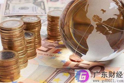 基金理财投资产品有哪些?什么基金理财?