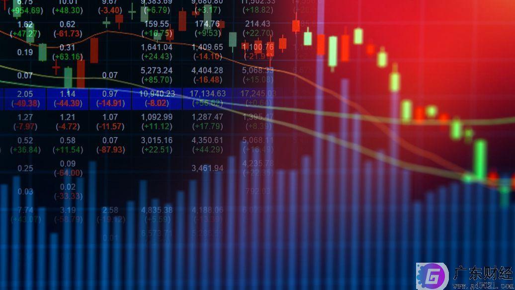 什么是股票生命线,实际操作中应如何使用?