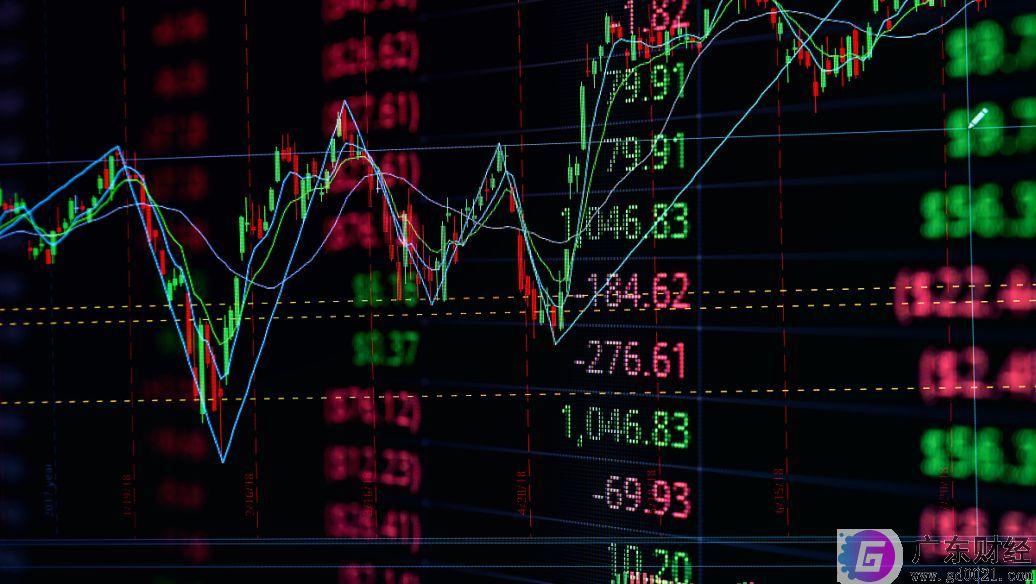 什么是股票?股票的分类有哪些?