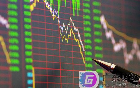 股票配资中什么是锁仓线