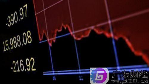 怎么理解股票的基本面?
