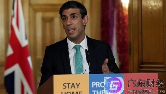 英国Sunak计划提高财产税门槛,降低酒店业增值税-The Times