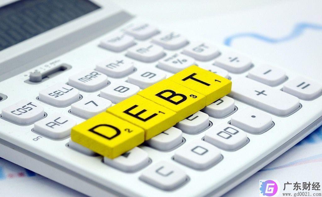 股权约束、债权约束、市场约束之间有什么联系?