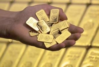 黄金平仓是什么意思,有哪些常见的黄金平仓方式?
