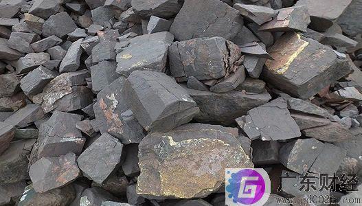 铁矿石期货的交割标准是什么?