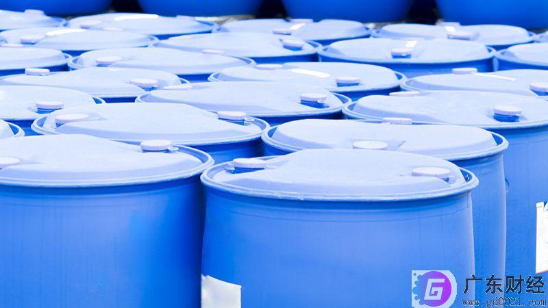 期货乙二醇与甲醇的区别是什么?期货乙二醇与甲醇的差别是什么?