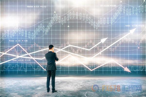 7月22日现货黄金、白银、<a href=http://www.gd0021.com/oil/ target=_blank class=infotextkey>原油</a>、<a href=http://www.gd0021.com/forex/ target=_blank class=infotextkey>外汇</a>短线交易策略