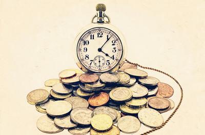 定投基金投资技巧都有哪些?定投额度是多少?