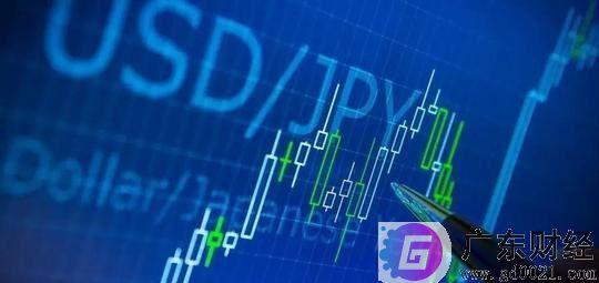 投资者在股市中炒股的十阶段