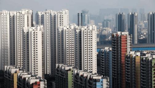 深圳楼市新政十五天,成交量有何变化?房价怎么走?