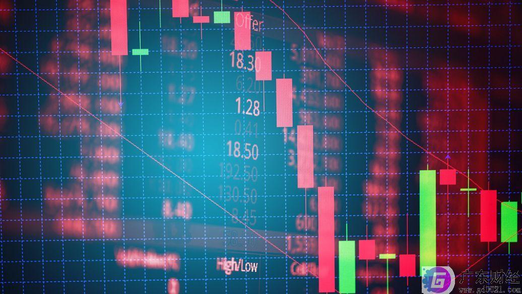 什么是股票定投?股票定投技巧有哪些?