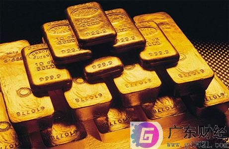 黄金白银投资怎么做