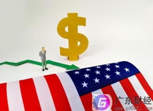 科技股引领美股反弹 特斯拉大涨近11%