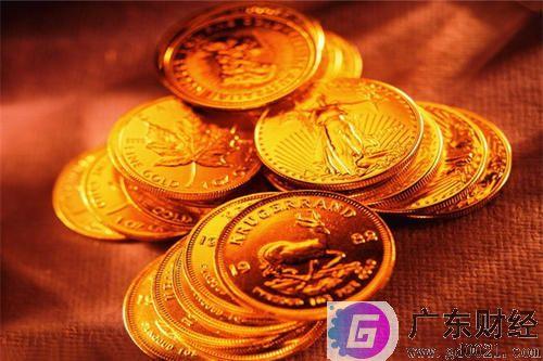 黄金期货交易规则是什么?黄金期货交易规则有哪些?
