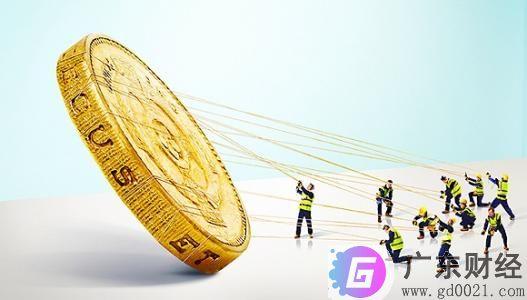 高送转次新股有哪些?什么是高送转股票?