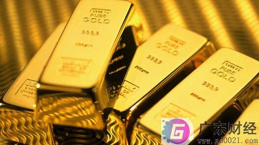 黄金t+d是什么意思?黄金t+d包括哪些内容?