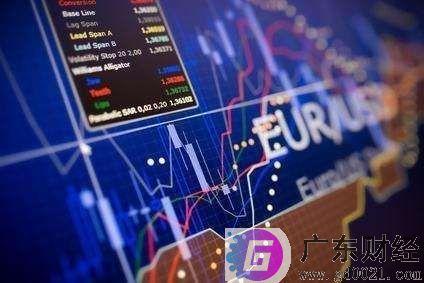 2020美国股市休市安排?美国股市休市时间是何时?