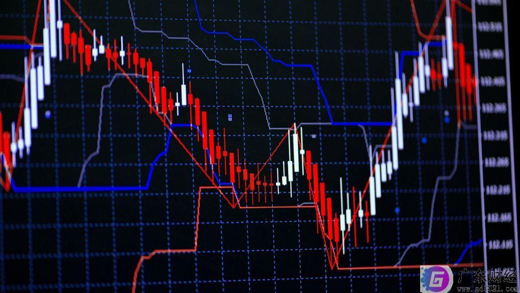 美国股市时间交易是什么时候?