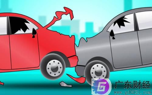 汽车商业保险种类有哪些?如何合理的选择才好?