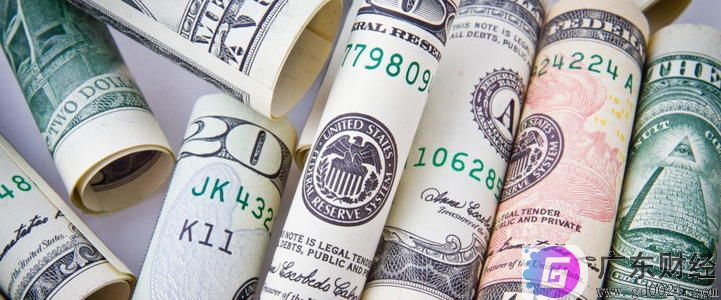 标普500期货在美联储交投淡静之前跌破3,400点小幅跌幅