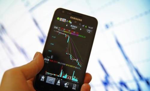 怎么样炒股?如何使用手机炒股?