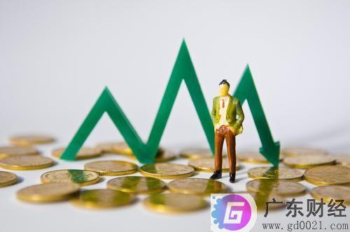 b股基金有哪些?B股分级基金投资技巧是什么?