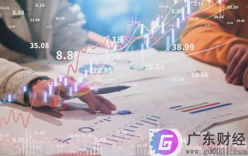 股票是怎么回事?股票怎么看涨跌?