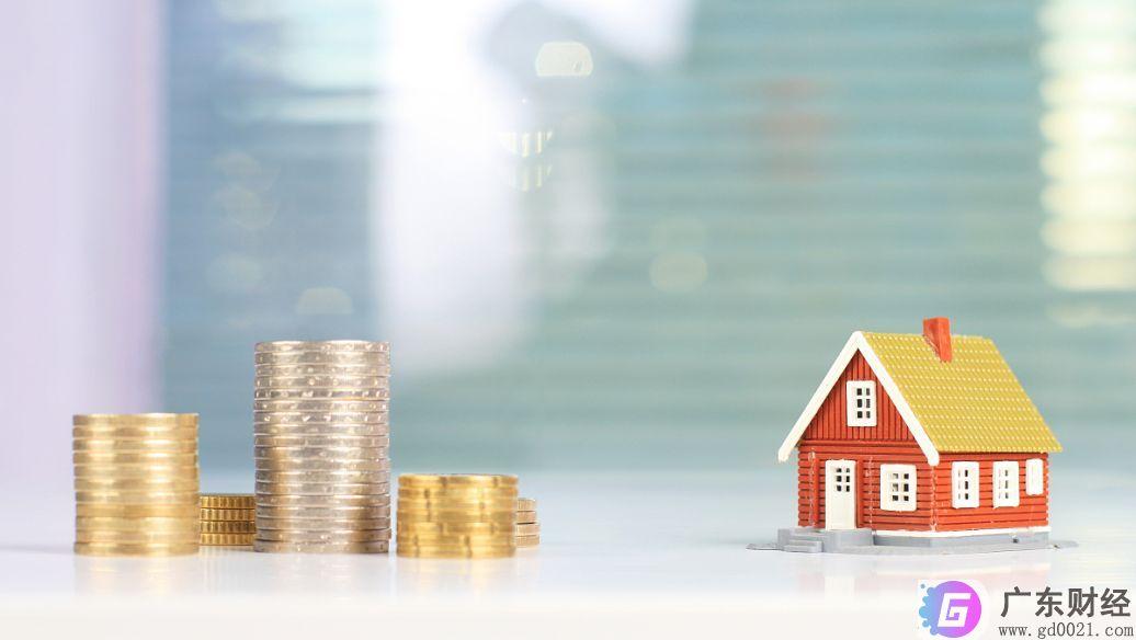 各个银行贷款利率多少?银行贷款利率详细介绍
