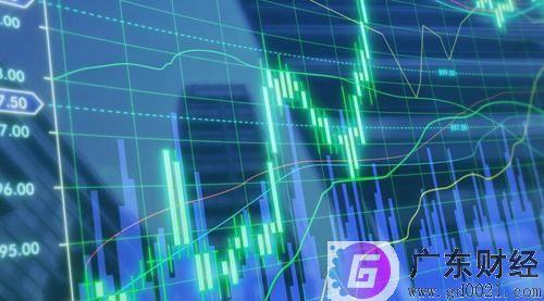 什么是私募股票基金?私募股票基金怎么购买?