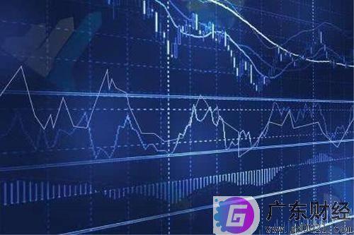 第二天必涨的选股方法是什么?有没有什么好的股票群?