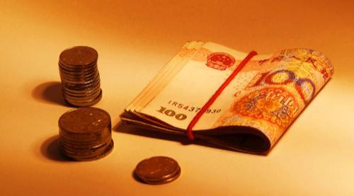 万能险保底利率是多少?应该购买吗?